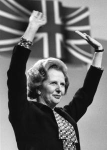 Margaret-Thatcher-1975